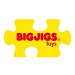 bigjigs_logo