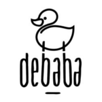 debaba_logo