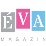eva_magazin_logo