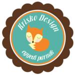 krisko_desig_logo