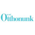logo_amiotthonunk