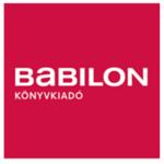 logo_babilon