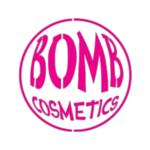 logo_bomb