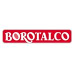 logo_borotalco