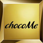 logo_chocome