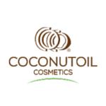 logo_coconutoil_cosmetics