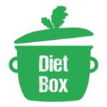 logo_dietbox