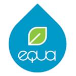logo_equa