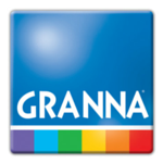 logo_granna