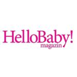 logo_hellobaby