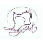 logo_judyart