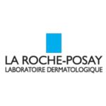 logo_larocheposay