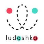 logo_ludoshka