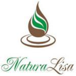 logo_natura_lisa