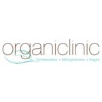logo_organiclinic
