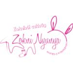 logo_zokninyunya