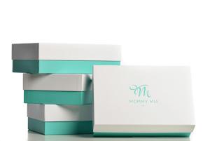 Mommy Mia Box - MINI (1-3 éves korig)