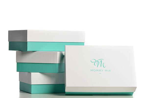 Mommy Mia Box – MINI (1-3 éves korig)