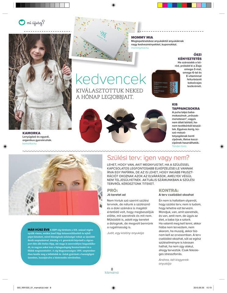 kismama_magazin_2015_okt