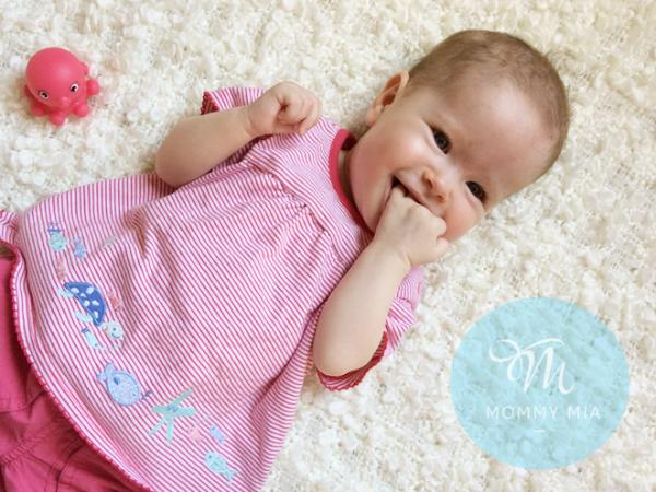 mommy_mia_blog_karinthy_hose_lenne