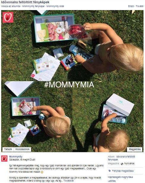 mommynity_2015_09_13