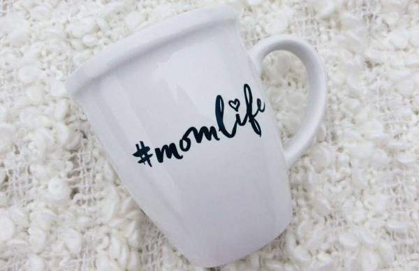 mommymia_momlife