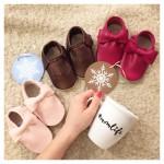 mommymia_momlife_pure_love_baby_moccs