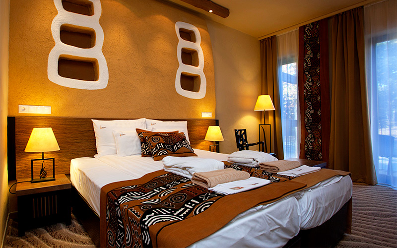 bambara_hotel_premium_szoba