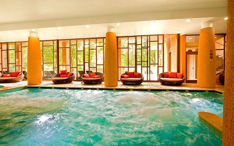 bambara_hotel_spa