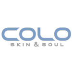 logo_colo