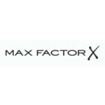 logo_max_factor