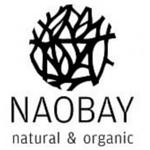logo_naobay