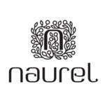 logo_naurel