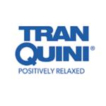 logo_tranquini