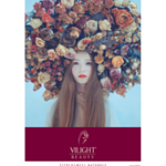 logo_vilight_beauty