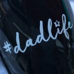 dadlife2