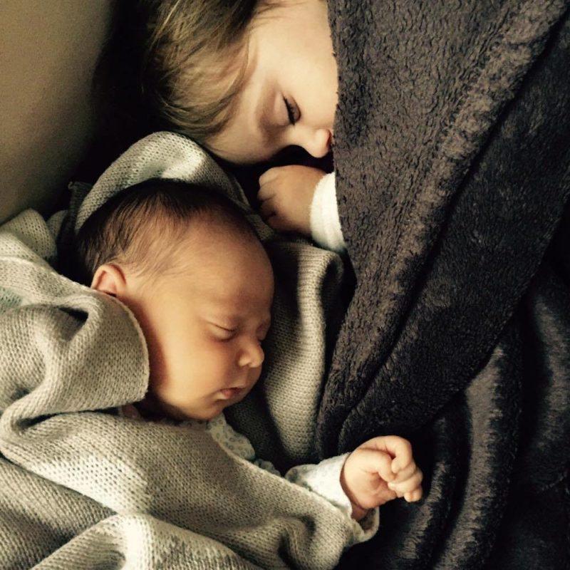 Nati & Lill