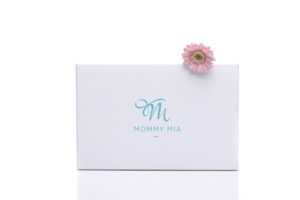 mommy_mia_box_2018_tavasz1
