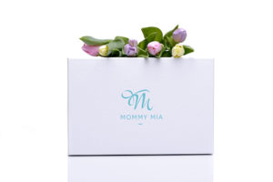 mommy_mia_box_2018_tavasz2